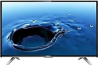 Micromax 20 Inch LED Standard TV Black - mm-2014