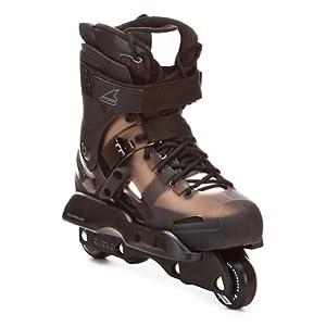 Skate 2 Rollerblade Solo Don't Men's Guerrero Pro Street K3TlF1Jc