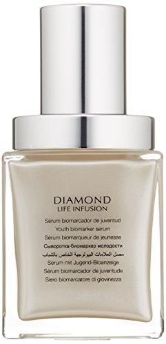 Natura Bisse Diamond Life Infusion, 0.8 fl. oz.
