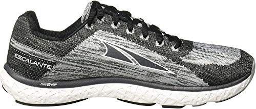 ALTRA AFW1733G Women's Escalante Running Shoe, Gray - 10 M US