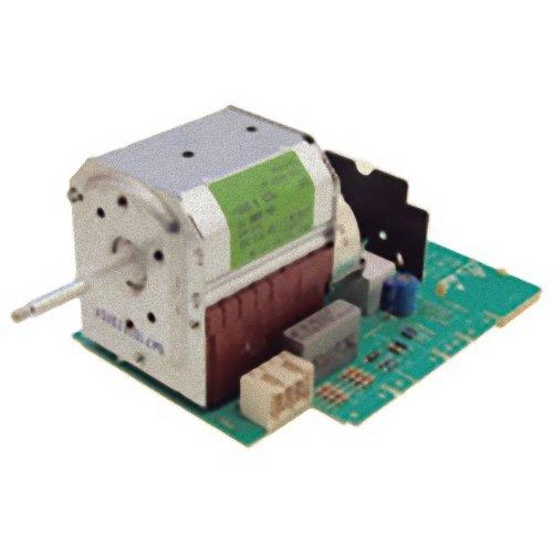 Timer VS 71 AKO 513315 con Scheda Elettronica Originale ELECTROLUX