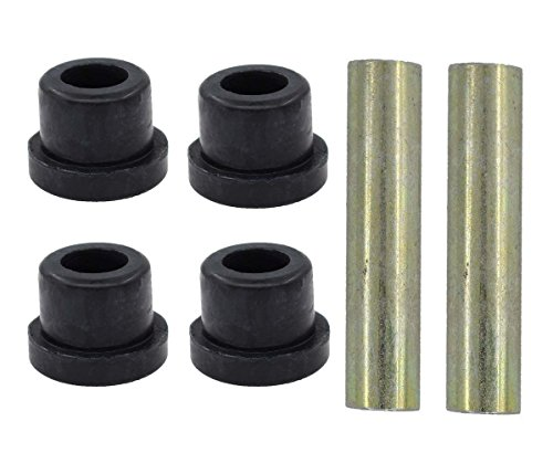 Automotive Replacement Leaf Spring Bushings