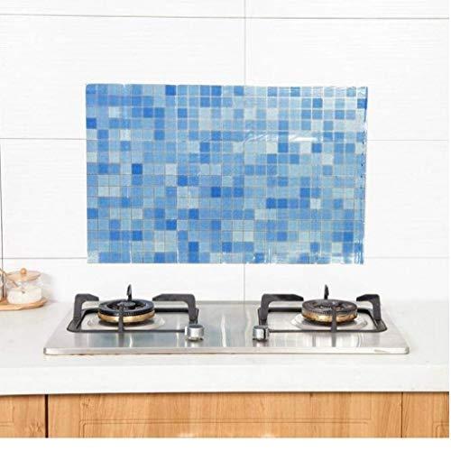 CULER Lattice-Wand-Aufkleber-wasserdichte Tile Peel DIY Küchentisch Self Adhesive Aufkantung Tapete Für Wohnkultur