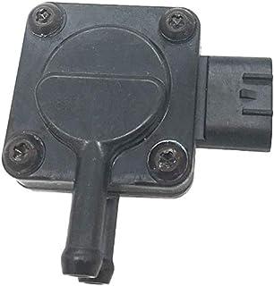 Germban Kfz Differenzdrucksensor 89480 42010