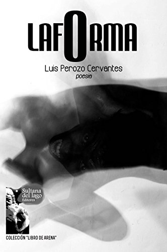 lafOrma (Spanish Edition)
