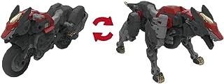 FIFTYSEVEN No.57 1/24 工業三式 SHADOW WOLF 狼の戦士プラスチックモデル 第8弾 [並行輸入品]