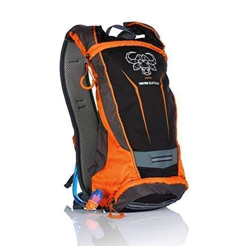 678fc9b14235 Mountain Biking Backpack: Amazon.com