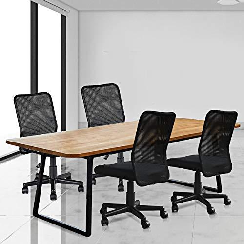 Giantex Ergonomic Desk Chair