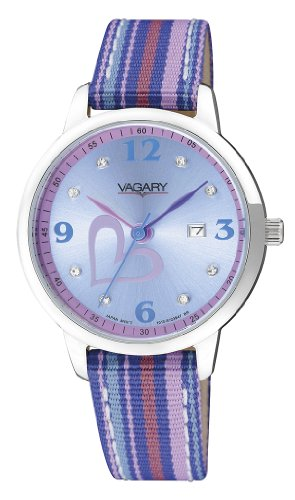 Citizen IE8-816-96