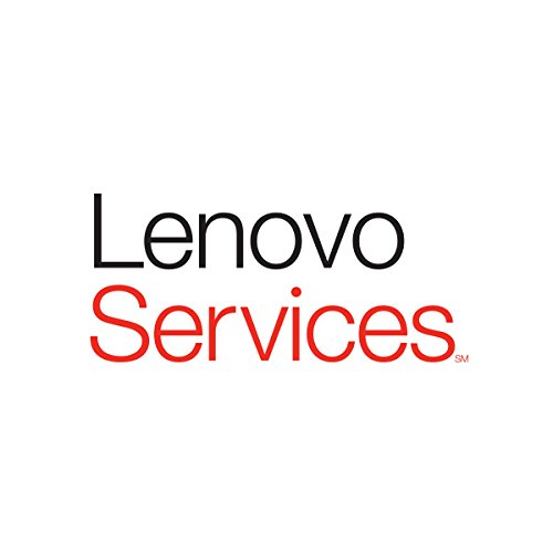 IdeaPad Y510 OEM Lenovo Extended Warranty From 1YR Depot to 3YR In-Home + Accidental Damage Protection -78Y1541