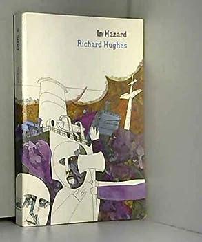 Paperback In Hazard Book