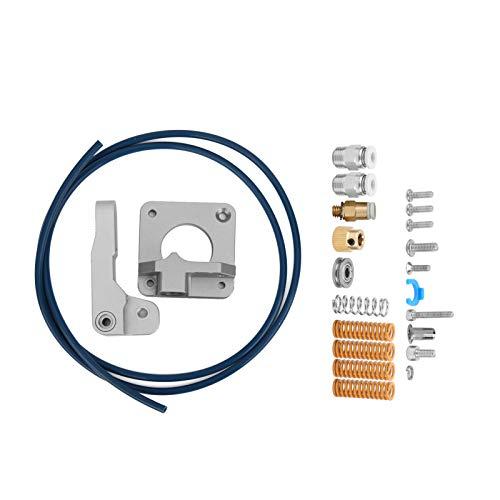 Accessori per stampanti 3D nuovissimi al 100% Kit estrusore per stampante 3D Dimensioni ridotte stabili per stampante 3D