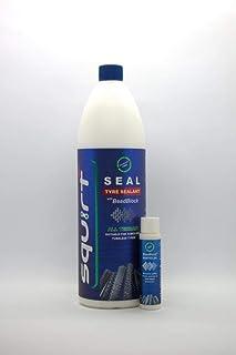comprar comparacion Squirt Seal Tyre Sealant with Beadblock 1000ml