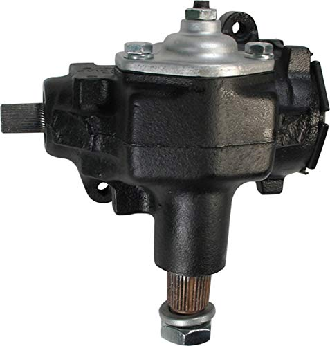 Borgeson (920011) Manual Steering Gear Box