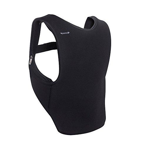 FELiCON Light Laptop Backpacks Mens Slim Business pack Outdoor Travel Backpack Bag Rucksack Water Resistant School Rucksack for Women Men ,Fits Case for 12 to 17' Inch Laptop Notebook Bag Easy to Use
