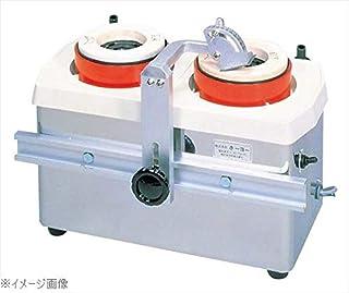 ホーヨー 刃物研磨機MSE-2型用 中砥石#120 611110
