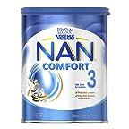 nan comfort 3
