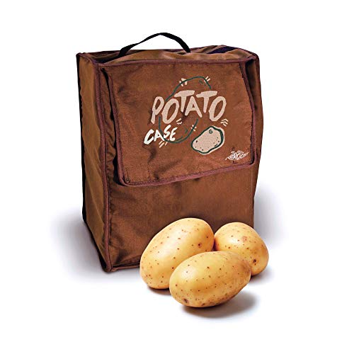 Eddingtons  XL borsa grande per le patate