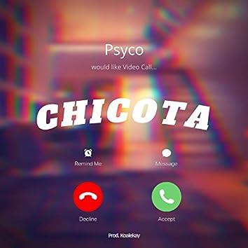 Chicota