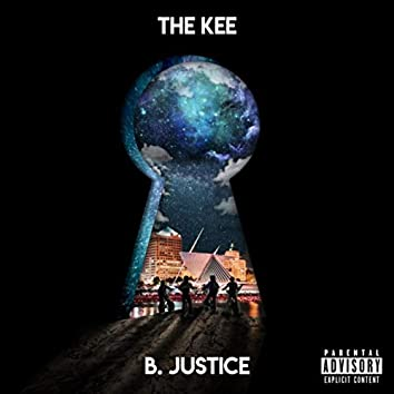 The Kee