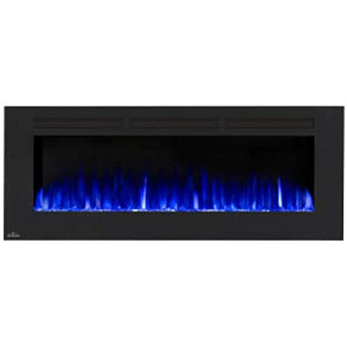 Napoleon Fireplace Amazon Com