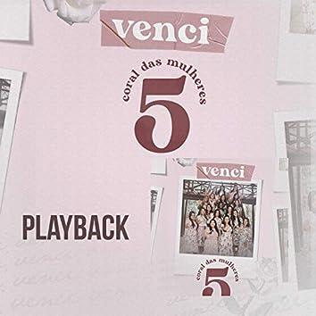 Venci (Playback)