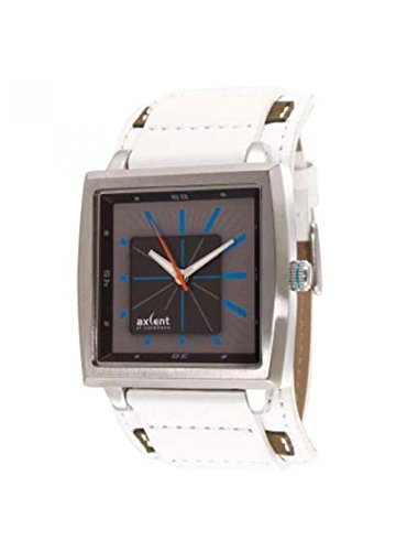 Axcent X16001-231 The Rock Mens Watch