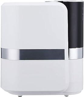 ZXGHS Purificador De Agua para El Hogar O La Cocina, 7 Etapa RO Purificador De Agua, Filtro Bajo El Fregadero De Agua, De Fácil Instalación