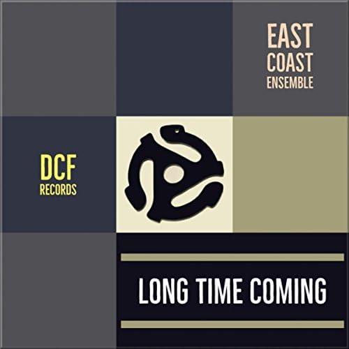 East Coast Ensemble