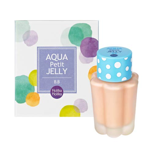 Beautyshop Holika Holika Aqua Petit jelly BB Cream 40ml #1