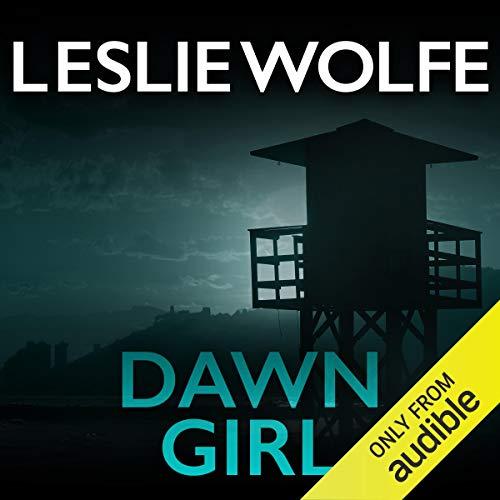 Dawn Girl Titelbild