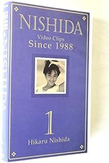 NISHIDA(仮)