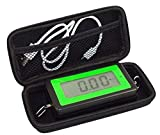 Pros Pro Electronic Tension Calibrator