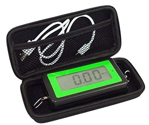 Pros Pro Electronic Tension Calibrator für Bespannmaschinen