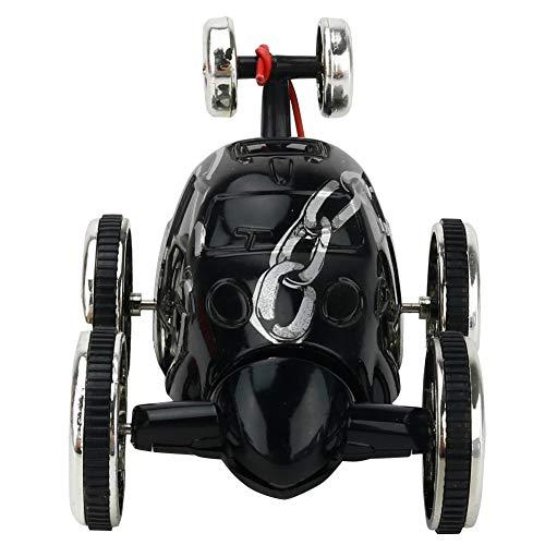 Afstandsbediening Auto Kinderspeelgoed 360 ° draaibare stuntauto, RC auto's/voertuigen Speelgoed/kinderspellen Grappige geschenken Coole gadgets voor jongens Meisjes Tieners