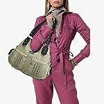 Handbag-Hobo-Women-Handbag-Roomy-Multiple-Pockets-Street-ladies-Shoulder-Bag-Fashion-PU-Tote-Satchel-Bag-for-Women