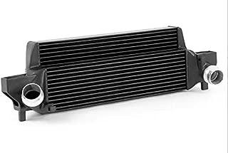 Racing Dynamics Intercooler for Mini Cooper S F54/F55/F56/F57/F60 2014 on