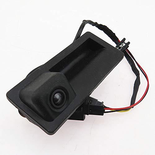 RCD510 RNS510 RNS310 RGB Parkplatz-Rückfahrkamera für A4 S4 A5 A6 S6 A7 Q5 5N0827566C 5ND 827 566C
