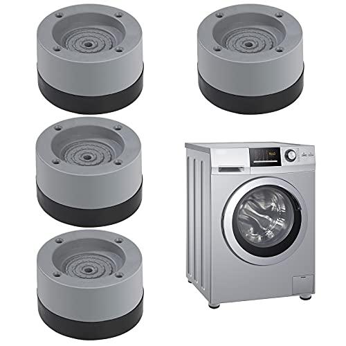 lavadora secadora carga superior indesit Marca QH-Shop