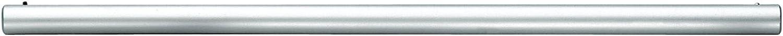 GEDORE 2187 G Griff 1  700 mm B000UZ174S | Haltbar