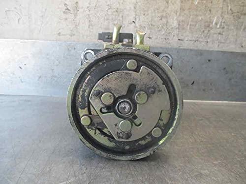 Compresor Aire Acondicionado Renault 19 (b/c/l53) SANDEN 7442 (usado) (id:rectp3533117)