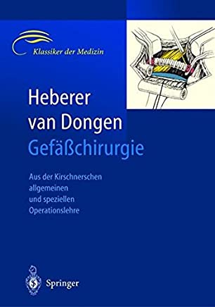 Pathologie: Verdauungstrakt und Peritoneum (German Edition)