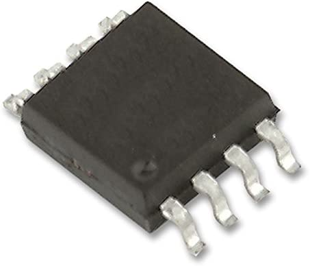 depot Max 64% OFF 24LC64-E MS - EEPROM 64KBIT -40 TO 20 Pack C 24LC 125DEG of