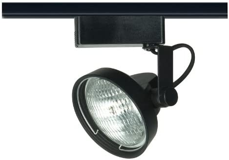 NUVO Gimbal Dallas Mall Ring TH272 Transitional One shop Black Track Heads Light