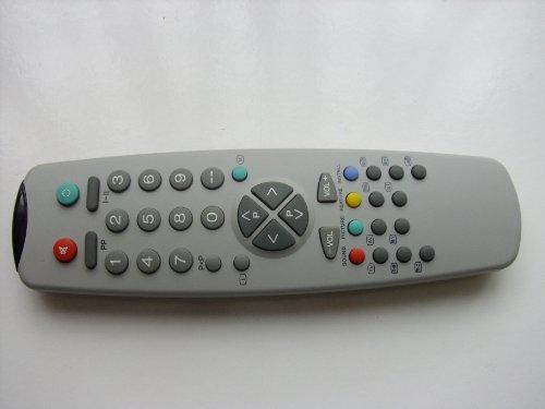 VESTEL RC3040 3040 TV Fernbedienung * ORIGINAL *