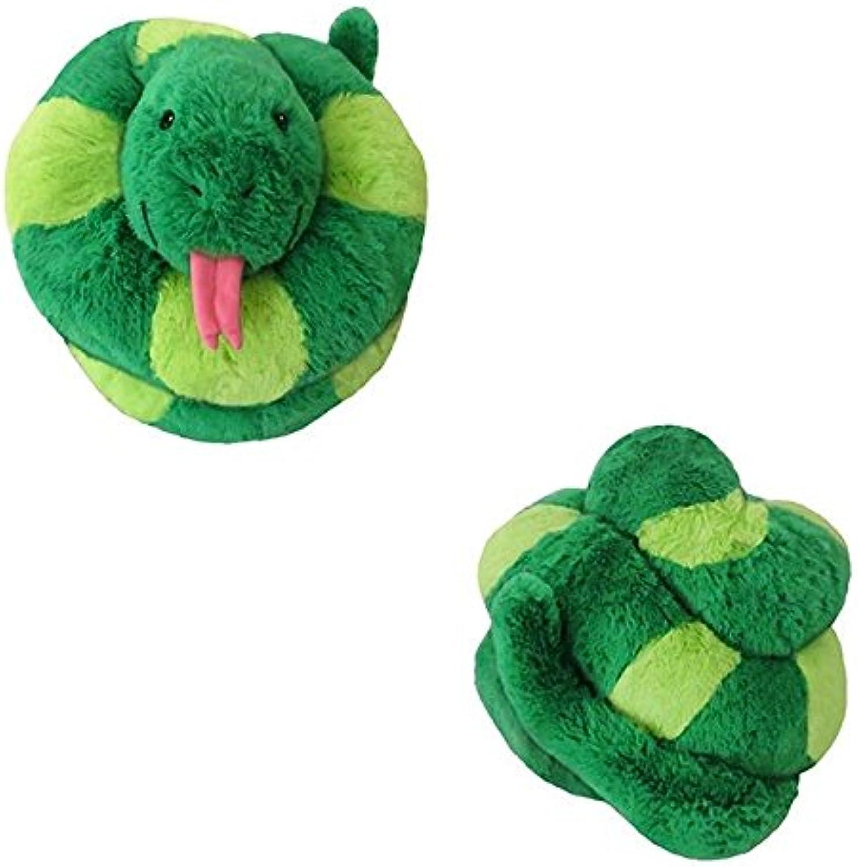 Squishable   15  Snake Plush
