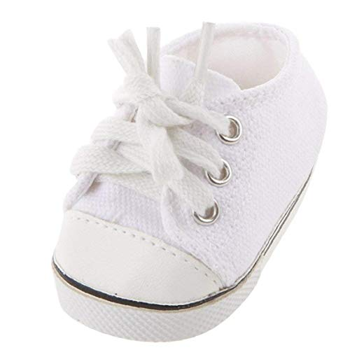 Bontand - Bekleidung & Schuhe für Modepuppen in Bunt, Größe One Size