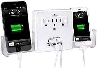 Best cj tech 3 outlet wall tap Reviews