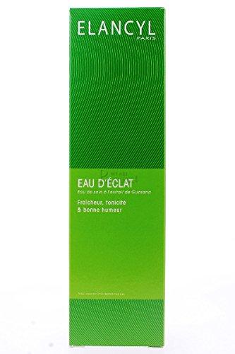 ELANCYL CELLU SLIM 45+ 200 ML
