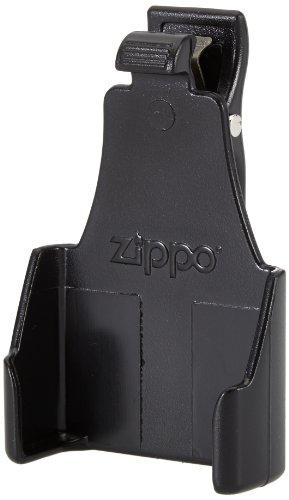 Zippo Clip W/O Lighter Soporte para mechero